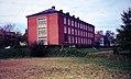 Olavs Kyrres gate 9 (28310071101).jpg
