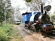 Old-Train-Engine.JPG