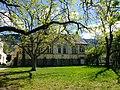 Old Bellevue Seminary Somerset East-004.jpg