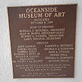 Old City Hall, Oceanside-4.jpg