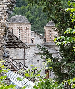 Old Dionysios monastery on the Olymp.jpg