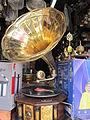 Old Gramophone.JPG