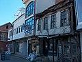 Old Ottoman house - panoramio.jpg