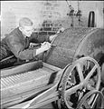 Old Rags Into New Cloth- Salvage in Britain, April 1942 D7446.jpg