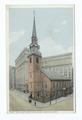 Old South Meeting House, Boston, Mass (NYPL b12647398-74310).tiff