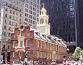 Old State House Boston Massachusetts2.jpg