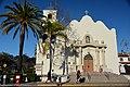 Old Town, San Diego, CA, USA - panoramio (140).jpg