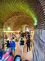 Old Town, Split (P1080871).jpg