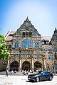 Old Town Hall Bielefeld 4.jpg