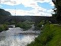 Old bridge of Ellon, 'Auld Briggie' 05.JPG