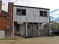 Old building in Wagga.jpg