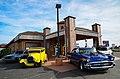 Old cars (17142224281).jpg