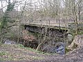 Old railway bridge over the Water of Leith - geograph.org.uk - 1202153.jpg