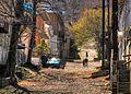 Old street in Tbilisi, Georgia.jpg