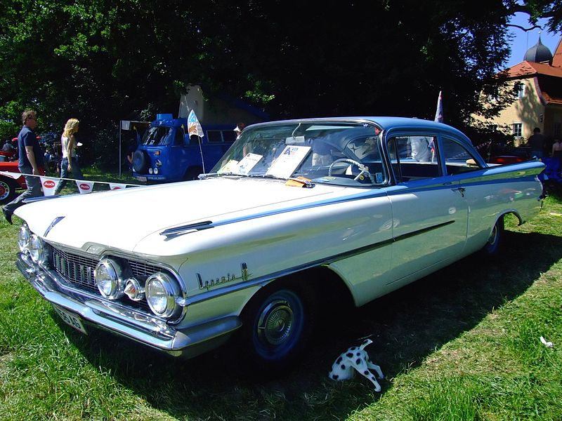 File:Oldsmobile Dynamic 88 270PS 1959 1.jpg