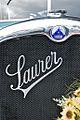 OldtimerLastwagen39 (3645304124).jpg