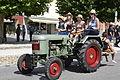 Oldtimerumzug Aidenbach 2012-08-12 (53).JPG