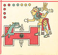 Ollamani Codex Fejérváry-Mayer 29-4.jpg