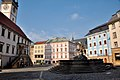 Olmuetz, Oberring (24743813038).jpg