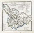 Olonetz Governorate 1823.jpg