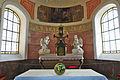 Oltář, kaple svatého Jana Sarkandra, Olomouc.jpg