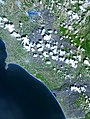 Olympia ast 2007247 lrg.jpg