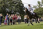 Olympic Cross-country Greenwich 2012 - Mary King.jpg