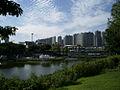 Olympic Park 올림픽공원 (5477801431).jpg