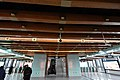 Olympic Sports Center Station, NBRT, 2020-12-26 03.jpg