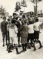 Olympische Spelen 1928 Amsterdam (2948454411).jpg