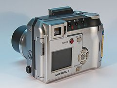 Olympus C-730UZ Back Right.jpg