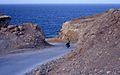 Oman Kueste.jpg