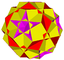 Omnitruncated great icosahedron.png