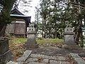 Omoto, Iwaizumi, Shimohei District, Iwate Prefecture 027-0421, Japan - panoramio (2).jpg