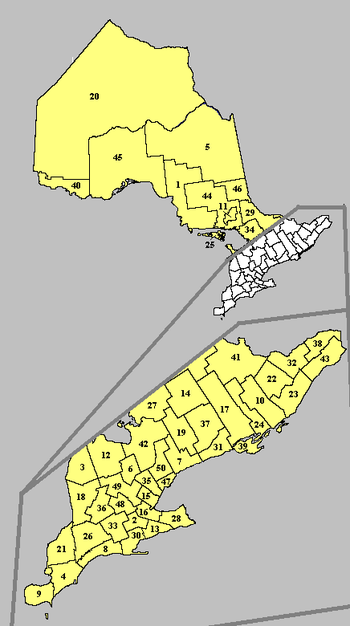 Ontariocensusdivisions.PNG