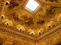 Opéra Garnier - intérieur (2).jpg