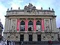 Opéra de Lille.JPG