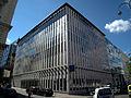 Opec Gebäude Wien Helferstorferstraße 17.jpg