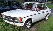 [Bild: 180px-Opel_Kadett_C_front_20080824.jpg]