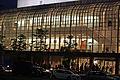 Opera House - Oopperatalo IMG 9469 C.JPG