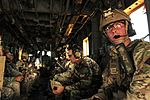 Operation Enduring Freedom 121128-F-HB112-037.jpg