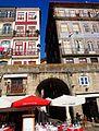 Oporto (Portugal) (16314300637).jpg