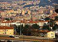 Oporto (Portugal) (26248828935).jpg