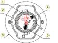 OpticalSmokeDetector2.png