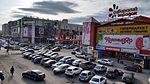 Optima, Molokov street, Krasnoyarsk (2017-04-10).jpg