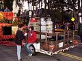 Orange Grove before Rose Parade 2009 (3160611309).jpg