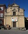 Oratorio San Rocco Vicobarone.jpg