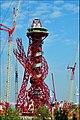 Orbit Tower (ArcelorMittal Orbit) -10 (6207547471).jpg