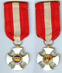 Order of the Crown of Italy Knight medal.jpg