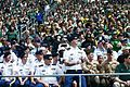 Oregon military members honored at Ducks spring football game 150502-Z-NJ272-001.jpg